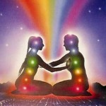Finding True Love With Psychic Help