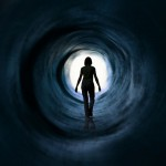Have You Had Any of These Different Paranormal Experiences?
