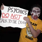 6 Tips For Spotting A Fake Psychic From A Mile Away