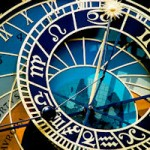 Can Astrologers Predict the Future?