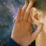 Clairaudience: Psychic Hearing Explained