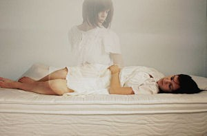 Understanding Astral Projection