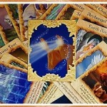 Introduction to Angel Card Readings