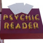 Are Psychics Replacing Pastors?