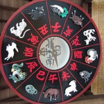 The Basics of Chinese Astrology